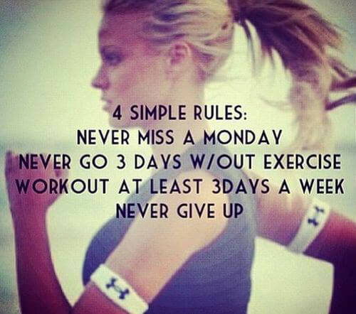 inspirational workout quotes 11.jpg