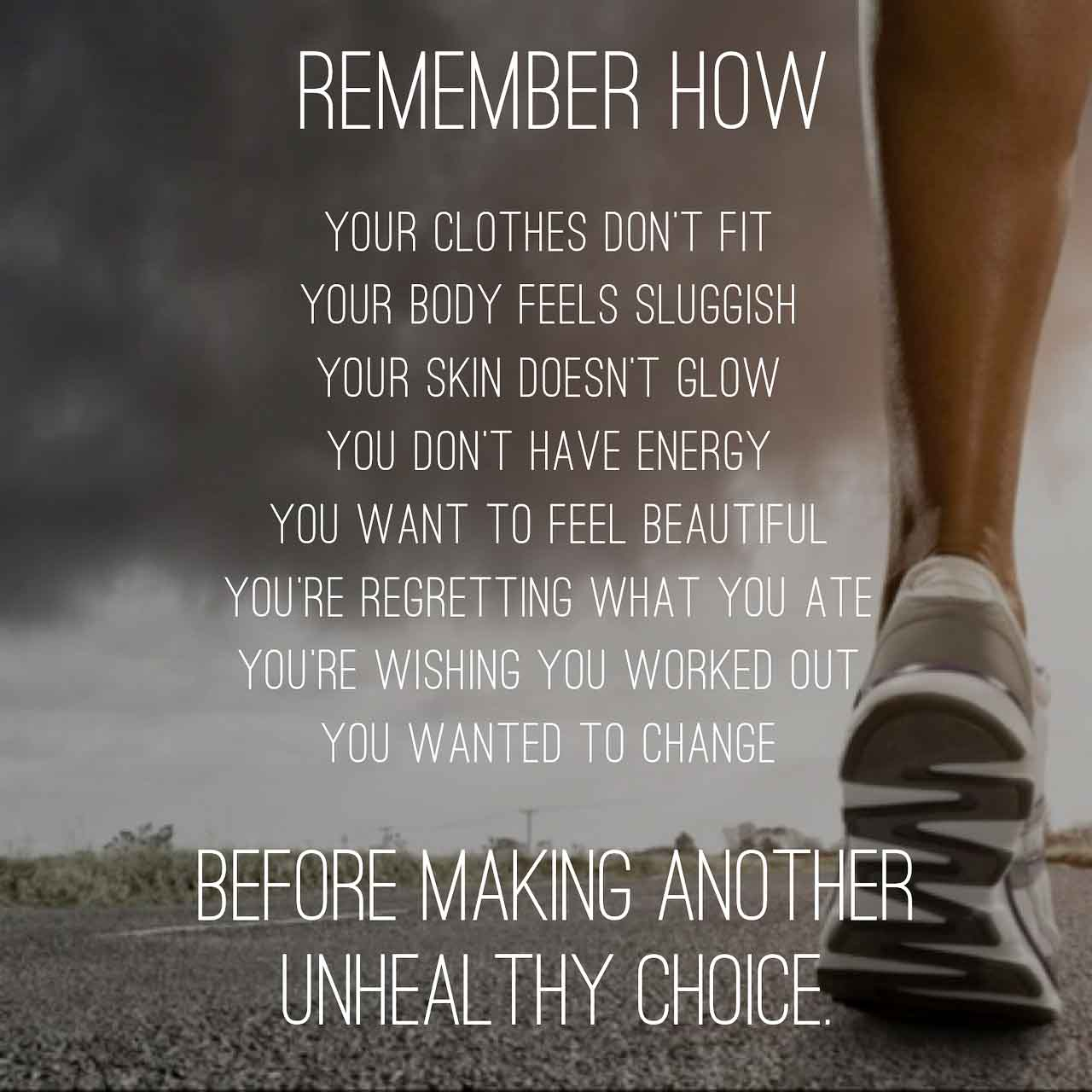 inspirational workout quotes 12.jpg