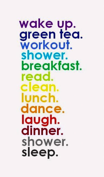 inspirational workout quotes 2.jpg