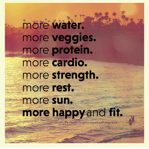 inspirational workout quotes 4.jpg