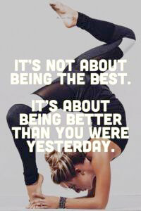 motivational workout quotes 13.jpg