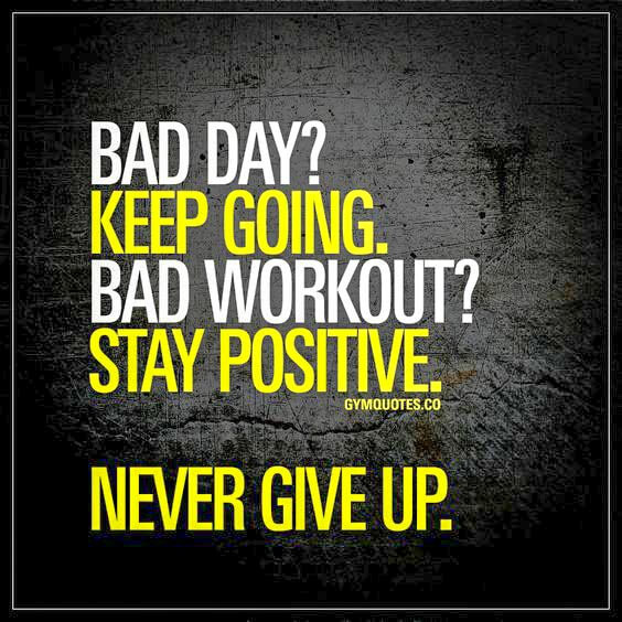 motivational workout quotes 14.jpg