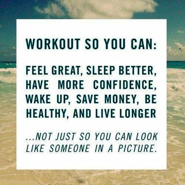 motivational workout quotes 16.jpg