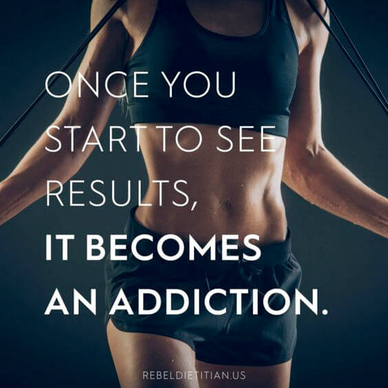 motivational workout quotes 25.jpg