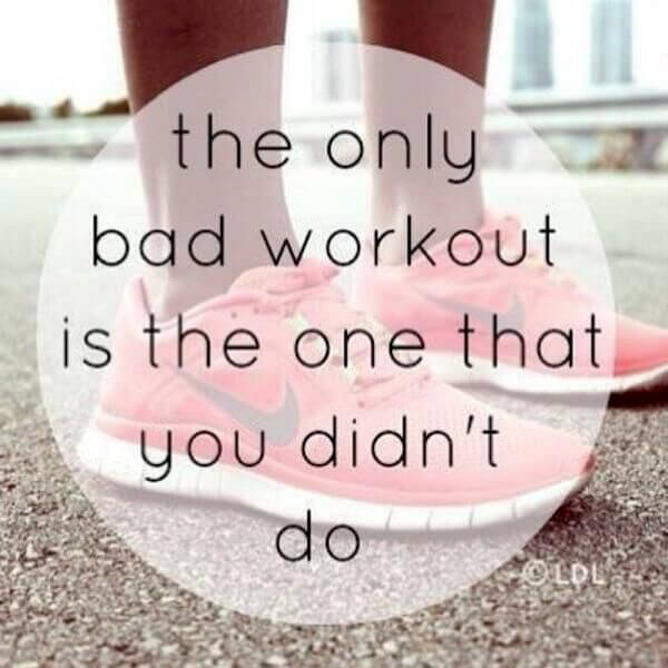 motivational workout quotes 27.jpg