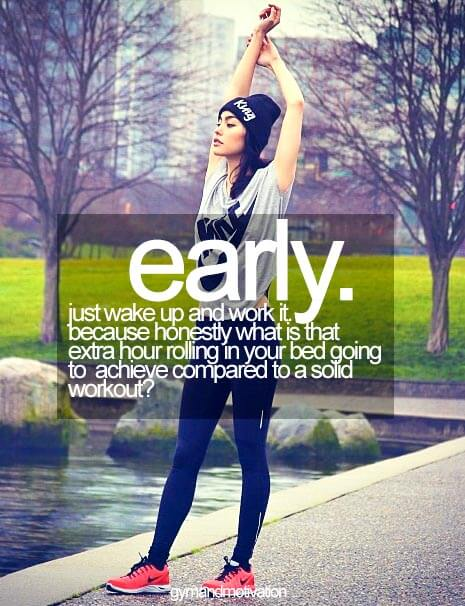 motivational workout quotes 29.jpg
