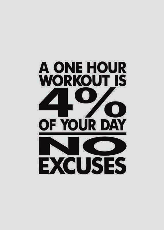 Workout Quotes | Get Inspired With These Motivational Workout Quotes Lifestyle Updated