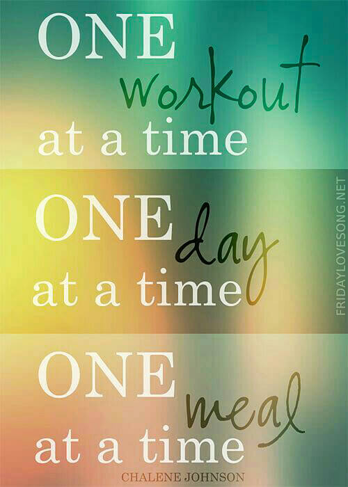 motivational workout quotes 35.jpg