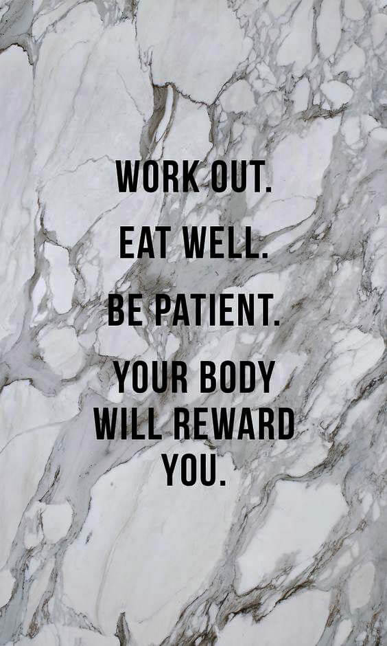 motivational workout quotes 9.jpg