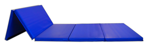 Cheap gymnastics mats for home
