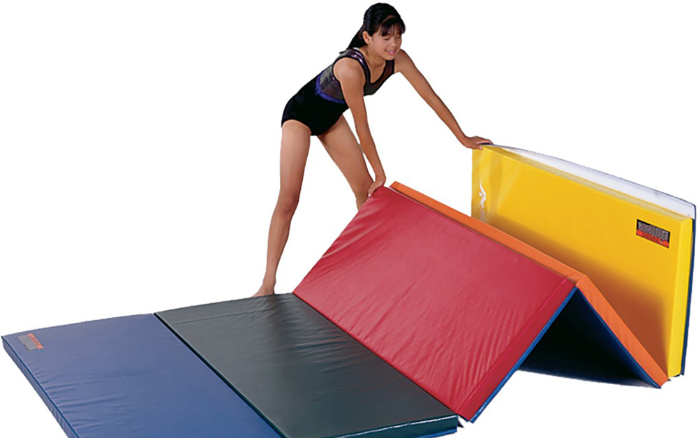 The Best Cheap Gymnastics Mats For Sale Lifestyle Updated
