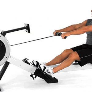 Rowing Machines (Rowers)