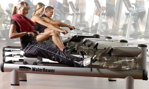 Best Rowing Machines Reviews – Buyer's Guide