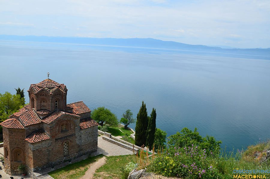 Ohrid 21