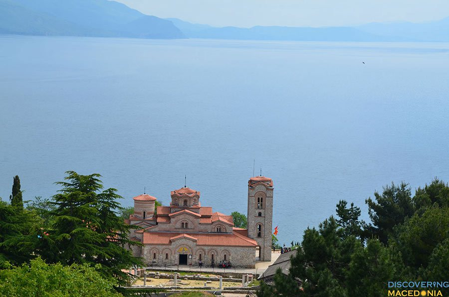 Ohrid 27