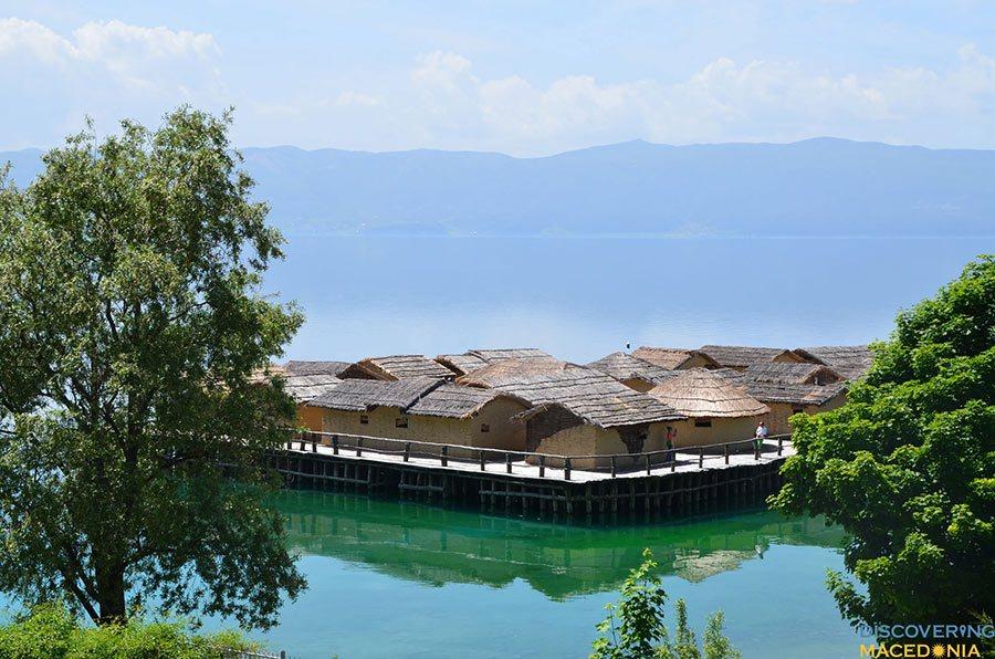 Ohrid 56