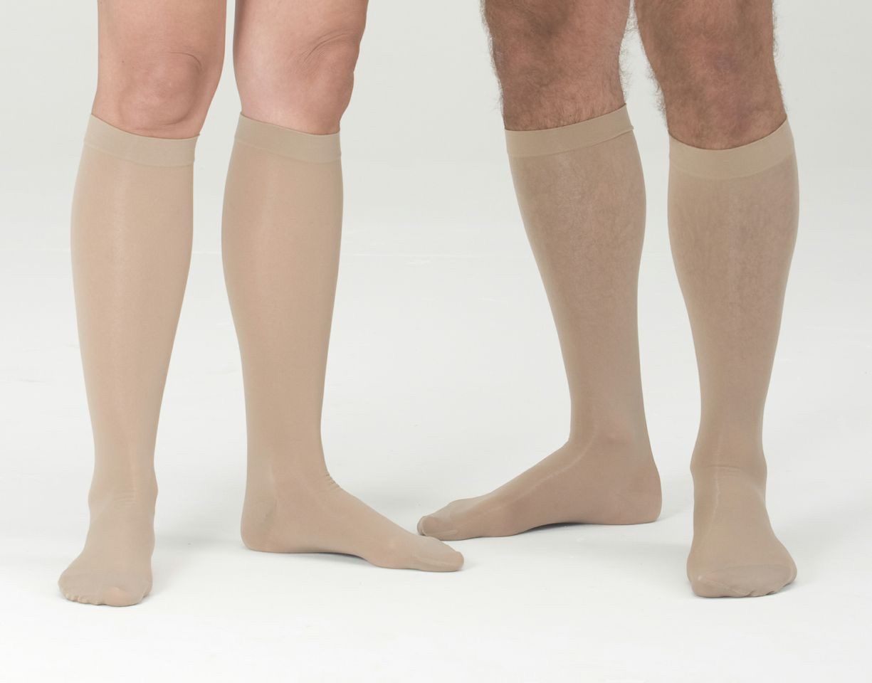 3b77d71c60212 Side Effects of Wearing Compression Stockings