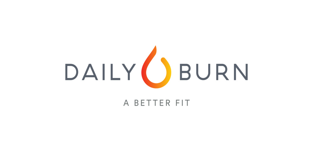 Daily Burn Review