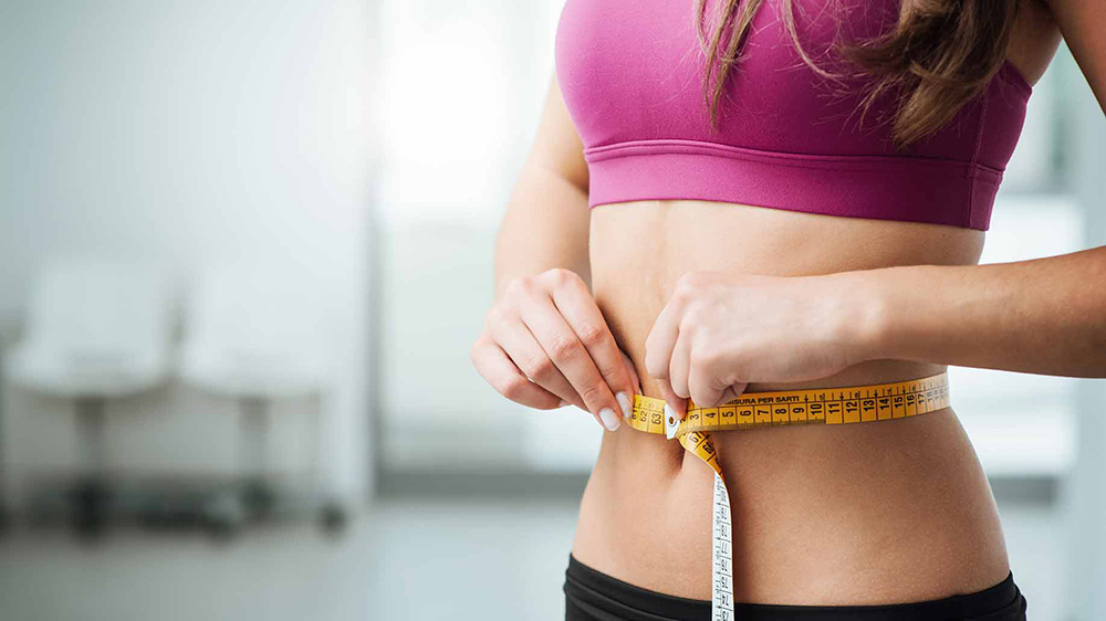 Drastic Weight Loss Causes