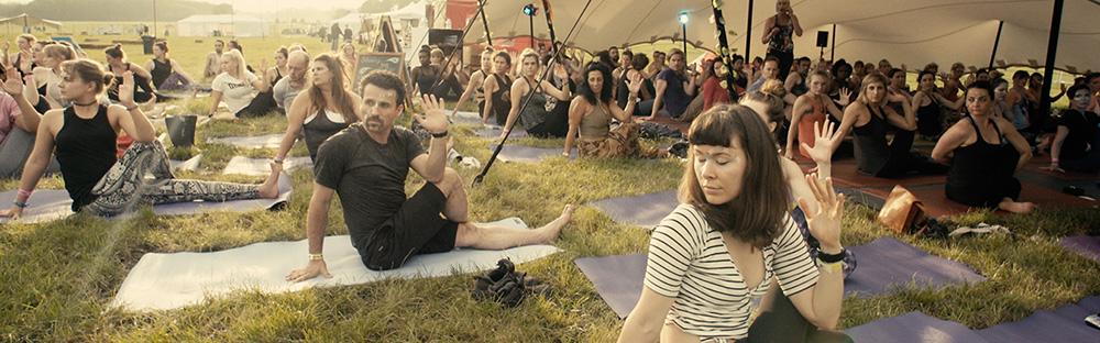 Flovibe Festival 2