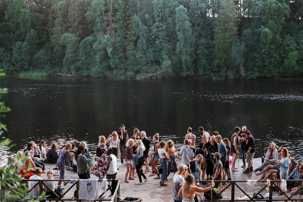Flovibe Festival 3