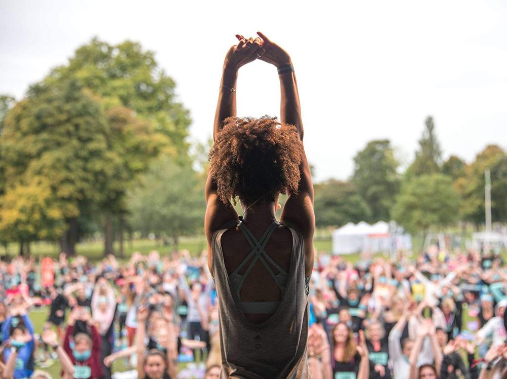 Flovibe Festival 5