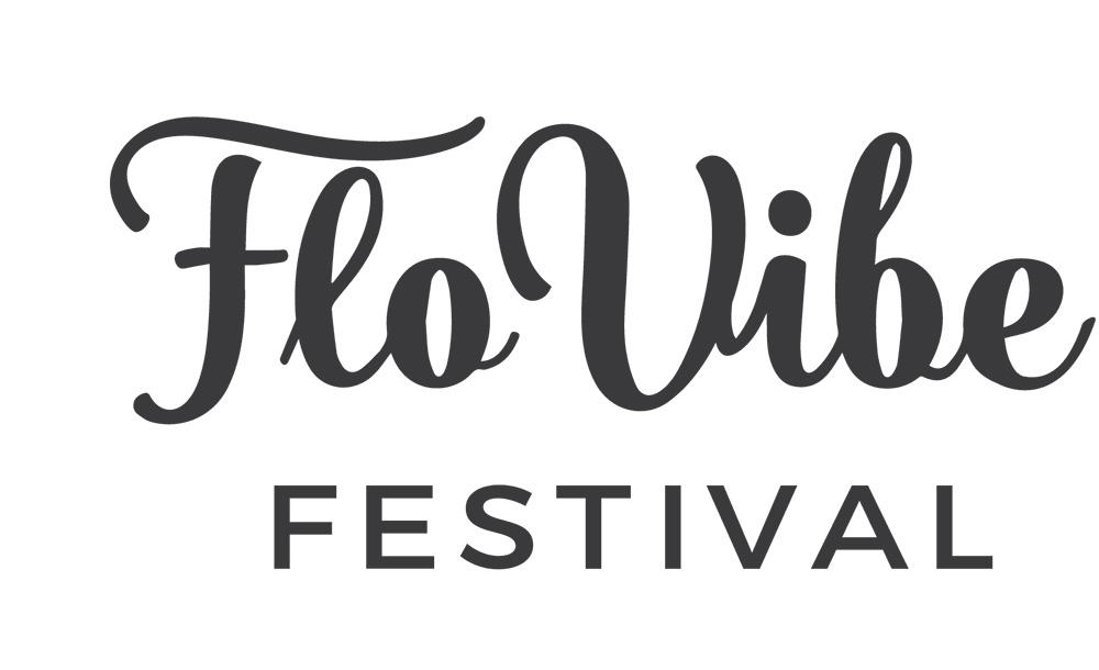 Flovibe Festival
