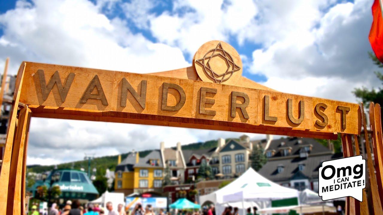 Wanderlust Festival 4