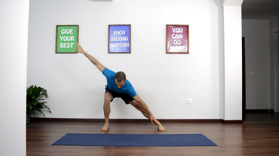 Can You Lose Weight By Doing Lunges