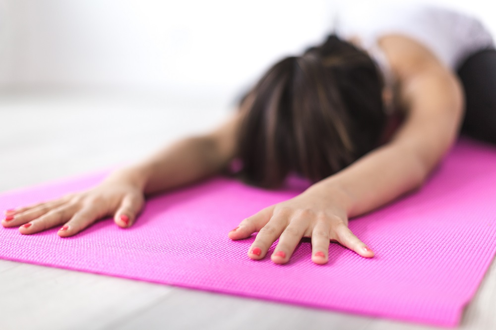 Christian Yoga What It Is And How It Works Lifestyle Updated 1