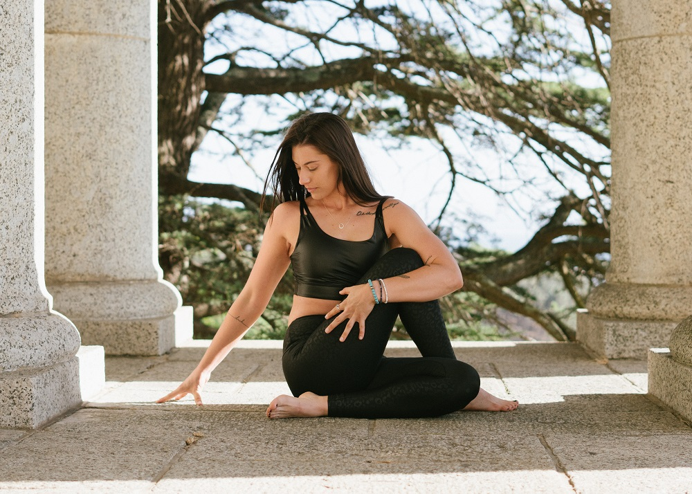 Christian Yoga What It Is And How It Works Lifestyle Updated 4