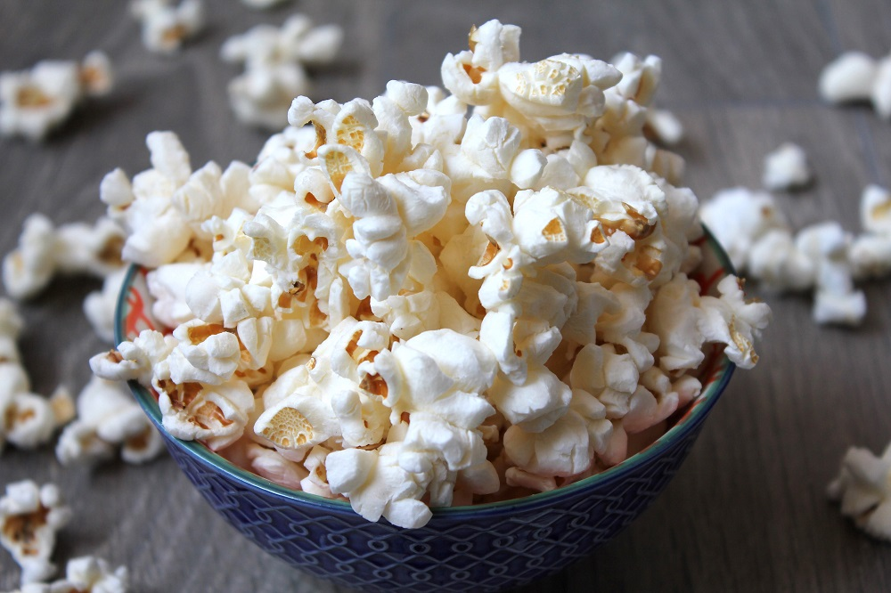 Low Fodmap Snacks Lifestyle Updated