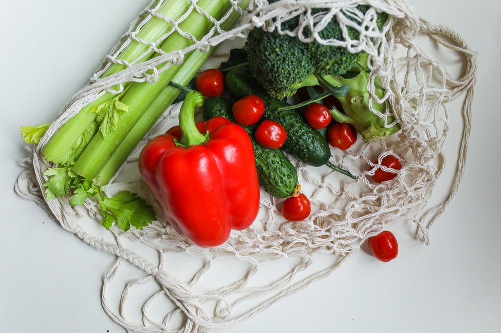 Low Fodmap Vegetables A Diet Plan Lifestyle Updated 10