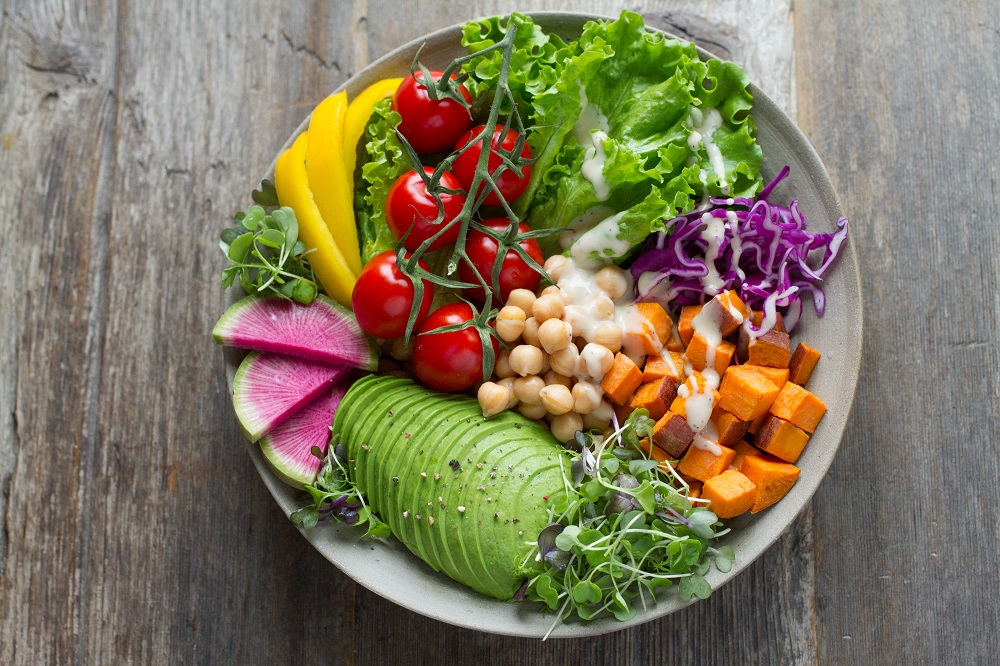 Low Fodmap Vegetables and A Diet Plan Lifestyle Updated