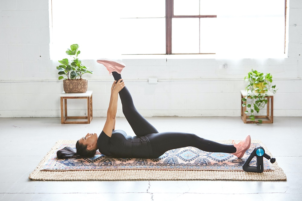 How To Meet Your Fitness Goals During Covid 19 Lifestyle Updated
