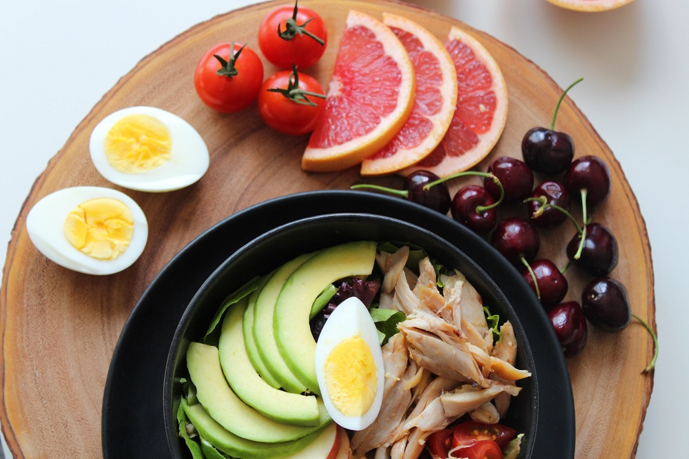 20 Nutritional Tips For Weight Lifters Lifestyle Updated 4
