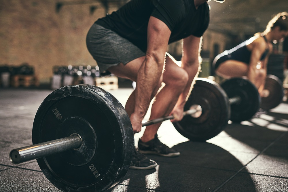 20 Nutritional Tips For Weight Lifters Lifestyle Updated