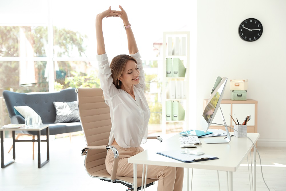 5 Ideas To Balance A Busy Lifestyle With Good Health Lifestyle Updated