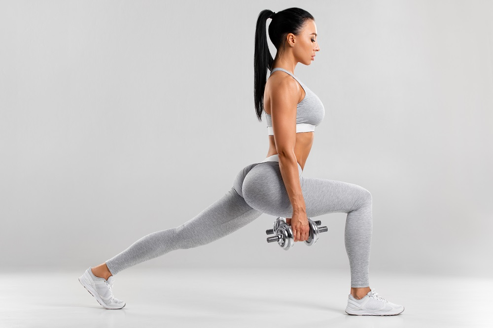 9 Tips To Have A Great Glutes Workout Lifestyle Updated