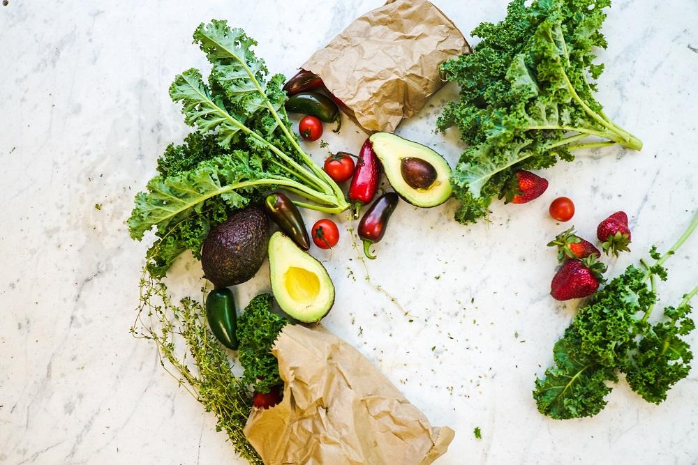 Gluten Free Diet Benefits Should You Quit Gluten Lifestyle Updated