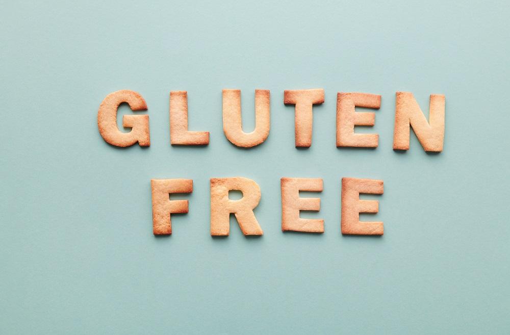 Gluten Free Diet Plan For Beginners Lifestyle Updated