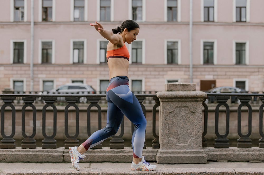 Moderate Exercise Ideas To Add To Your Daily Routine Lifestyle Updated