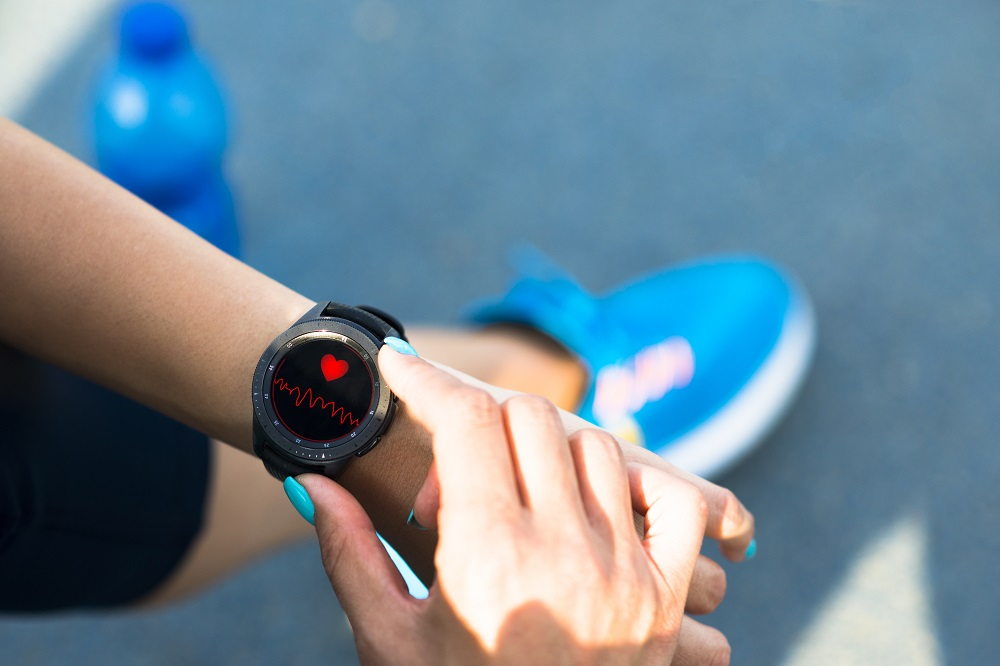 What Your Resting Heart Rate Can Tell You Lifestyle Updated