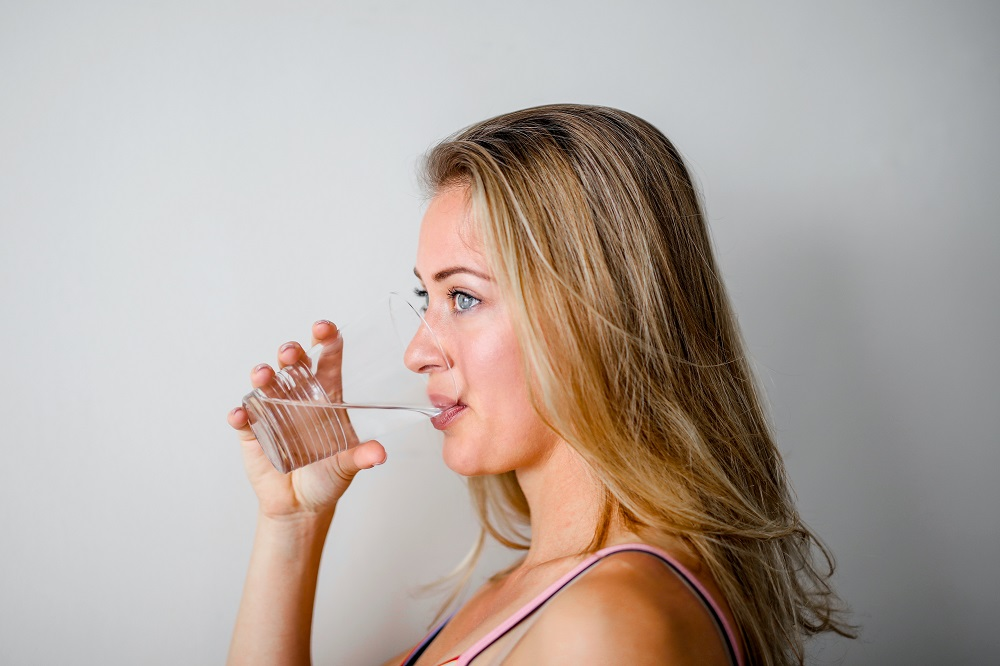 Best Hydration Techniques To Stay Hydrated All Day Lifestyle Updated 3