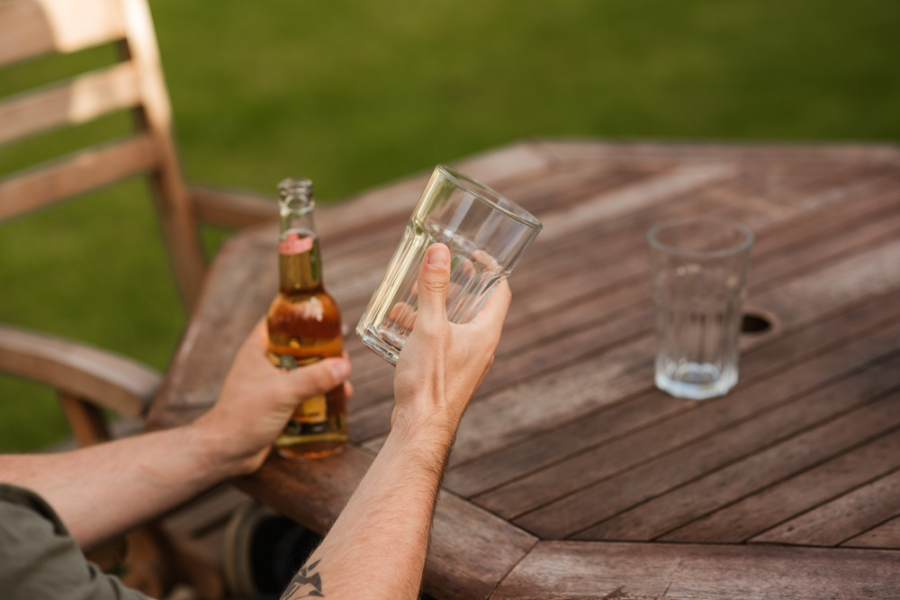 How Does Excessive Alcohol Intake Affect Mental And Physical Health Lifestyle Updated