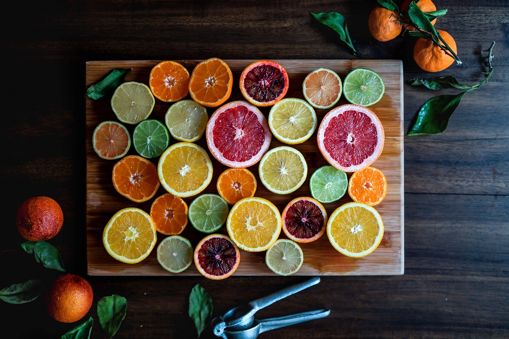 Immunity Boosting Foods To Add To Your Diet Lifestyle Updated