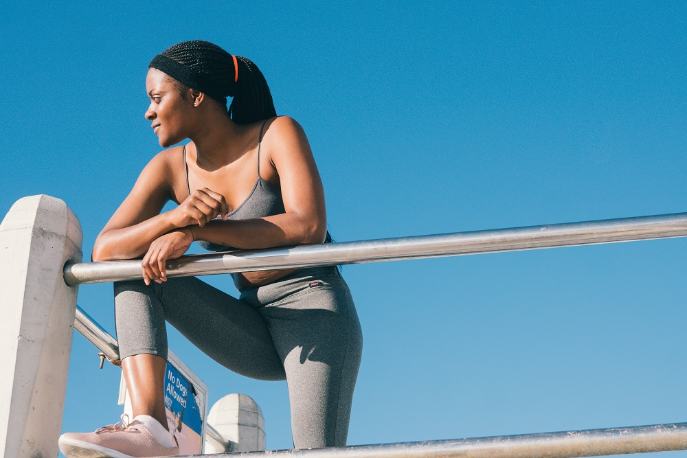 Top 5 Tips To Help Maintain A Fitness Program Lifestyle Updated