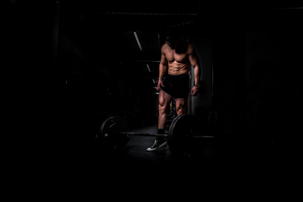 Top 8 Tips For Bulking Lifestyle Updated
