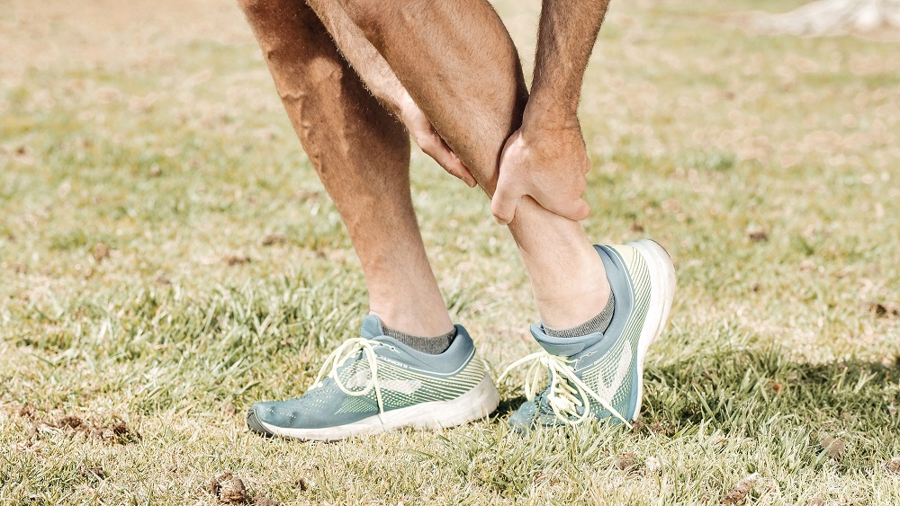 10 Tips To Keep Your Feet Safe During A Workout Lifestyle Updated