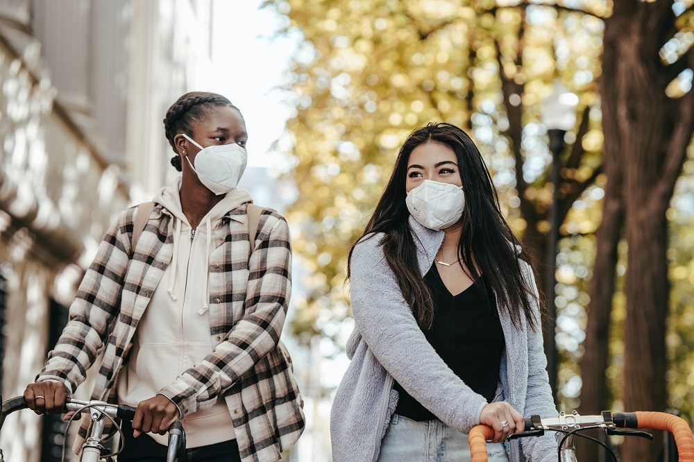 5 Strategies For Managing Social Interactions In The Wake Of The Pandemic Lifestyle Updated